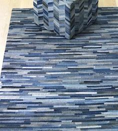 Top 10 DIY Rug Ideas That Will Transform Your Home - Top Inspired