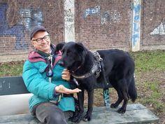 28/12/2015 - Torino con Peja