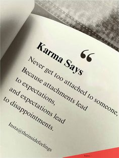 Mindblowing Quotes and Sayings Which You Must Read - We Bring You The Best Motivational Quotes, Inspirational Quotes, Positive Quotes, True Quotes, Love - Karma Quotes, Reality Quotes, Wisdom Quotes, True Quotes, Book Quotes, Words Quotes, Motivational Quotes, Quotes Inspirational, Sayings
