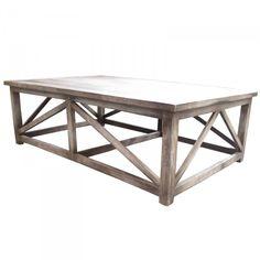 surabaya coffee table | furniture and lighting | pinterest