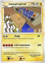 stampylonghead - Google Search Amy told me to pin this lol yolo