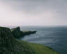 Image result for portnalong isle of skye seal