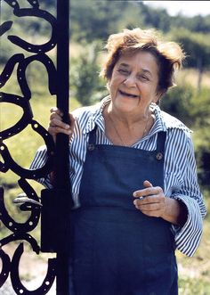 Gobbi Hilda Legend Music, Celebrity Gallery, My Melody, Famous People, Film, Writer, Actresses, Actors, Hungary