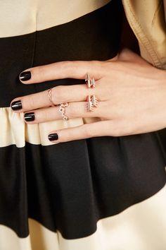 black - Rituel Manucure