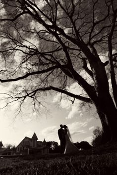 David Shirk is an incredible photographer based out of Birmingham. This is my cousin Brandon and his wife Mandy in March 2010. Gorgeous!