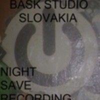 Reho Ctrl NSR 27 by R_E_H_O on SoundCloud Studio, Night, Studios