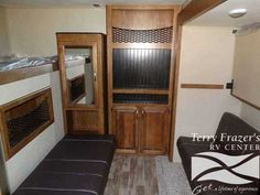 2016 New Grand Design Reflection 308BHTS Travel Trailer in Iowa IA.Recreational Vehicle, rv, 2016 Grand Design Reflection 308BHTS, This unit has Three Slide Outs, Front Bedroom, Rear Bunk Area, Exterior Kitchen, 32andquot; TV in Living Area, and Booth Dinette.