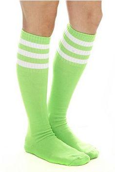 1000 images about Socks on Pinterest #1: d fd93c3751bbba97c1e de