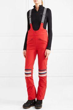 d9d2e7c889e Perfect Moment - Isola Racing ski pants