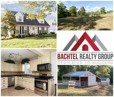 10 best greer sc homes for sale images home homes houses rh pinterest com