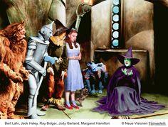 movie the wizzard of oz   The Wizard of Oz (1939)   Film-Szenenbild