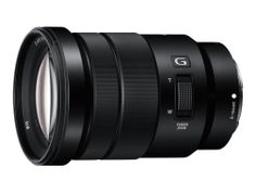 Looking for Best Lenses for Sony Camera ? We are here recommending some of the best lenses available for the Sony camera today. These lenses are picked by our editors very carefully and perfect for you mirrorless camera. Sony A6000, Sony Digital Camera, Sony Camera, Digital Slr, Nikon D3100, Bokeh, Htc Vive, Mini System, Distance Focale