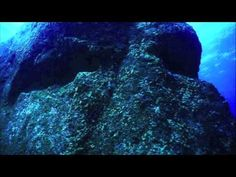 Marine Geologist discovers A Supposed 10,000 Year Old Yonaguni Monument, Dubbed Japanese Atlantis | Collective-Evolution