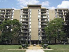 13 Apartments Ideas Apartment New Homes Cuyahoga Falls