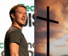 New Facebook Policy Bans All Christian Themed Content