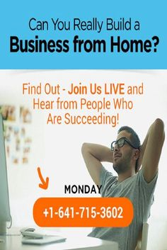 Mondays at 900pm EST Call 1-641-715-3602 or online at http://www.empowernetwork.com/go.php?go=empowerhour&id=kelleys