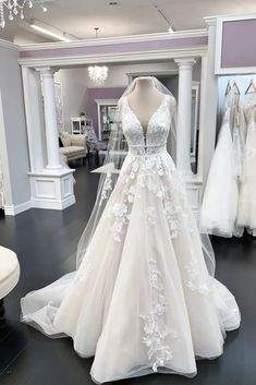 Dream Wedding Dresses Lace Dresses Bridal And Formal Wear Cute Prom Dresses Bohemian Floral Maxi Dress Audrey Hepburn Wedding Dress Filipiniana Wedding Gown Caekee Mother Of The Bride Dresses Dresses Elegant, Cute Prom Dresses, Long Wedding Dresses, Tulle Wedding, Cheap Wedding Dress, Boho Wedding Dress, Mermaid Dresses, Bridesmaid Dresses, Boho Gown