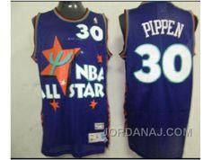 http://www.jordanaj.com/nba-jerseys-chicago-bulls-30-pippen-blue2010-all-star.html NBA JERSEYS CHICAGO BULLS #30 PIPPEN BLUE[2010 ALL STAR] Only 17.75€ , Free Shipping!
