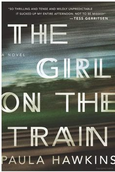The Girl on the Train PDF Download  https://www.facebook.com/pages/Hawkings-The-girl-on-the-train-pdf-download/110461159288869
