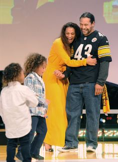 Steelers safety Troy Polamalu living in the moment as career winds down Steelers Pics, Pittsburgh Steelers Football, Pittsburgh Sports, Best Football Team, Football Art, Pittsburgh Penguins, Dallas Cowboys, Cincinnati Reds, Indianapolis Colts