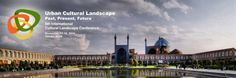 The 5th International Conference of Cultural Landscape `INCUL`