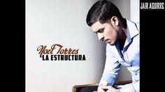 Noel Torres - Adivina (Version Pop)