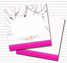 Hey, I found this really awesome Etsy listing at https://www.etsy.com/listing/190325442/floral-album-template-photo-album-squre