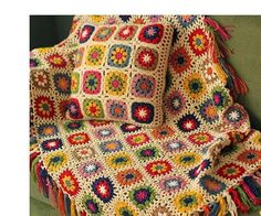 crochet sofa cover blanket bedspread 175x200cm et item no 986