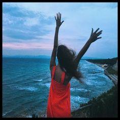 #massagetherapist#california#florida#lasvegas#england#newyorkcity#vancouver#austria#rio#denmark #santiago#liverpool#philadelphia#baltimore#maine#cyprus#bordeaux#czechrepublic#corona#lagos#louisiana#armenia#santacruz#swedish#minneapolis#britishcolumbia #welsh #falkirk #modenacentro