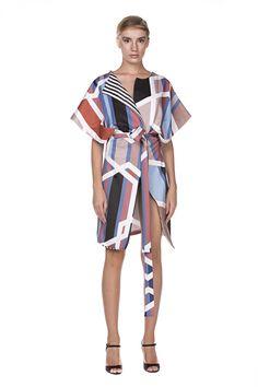 Wrap Dress, Polyvore, Dresses, Fashion, Vestidos, Moda, Fashion Styles, Dress, Fashion Illustrations