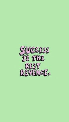 Pensée. Citation ect.. Powerful Motivational Quotes, Motivational Quotes For Students, Best Inspirational Quotes, Positive Quotes, Best Quotes, Positive Vibes, Vie Motivation, Study Motivation Quotes, Motivation Psychology