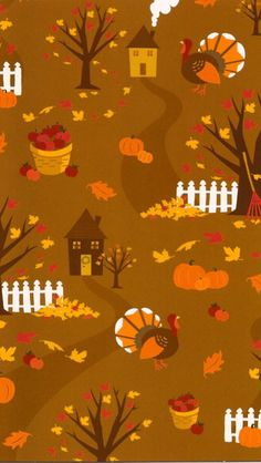 thanksgiving wallpaper for iphone Fall Backgrounds Tumblr, November Backgrounds, November Wallpaper, Cute Backgrounds, Cute Wallpapers, Wallpaper Backgrounds, Iphone Wallpapers, Iphone Backgrounds, Iphone Wallpaper Herbst