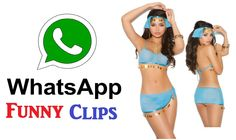 WhatsApp Sexy Videos [HD] | Most Sexy Videos | Latest Sexy girls  Compil... Funny Baby Pictures, Funny Pictures With Captions, Funny Whatsapp Videos, Drunk Girls, Girl Gifs, Funny Clips, Latest Video, Viral Videos, Picture Video