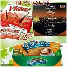 whatsapp for orders Alain Giresse, Online Business Opportunities, Beverages, Drinks, Chocolate, Pop Tarts, Health And Wellness, Snack Recipes, Chips
