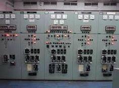 Alstom Electromechanical Relays