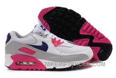 watch 5692a 950ee Nike Air Max 90 Womens Blue Black Lastest DPspz, Price   74.00 - Nike Rift  Shoes