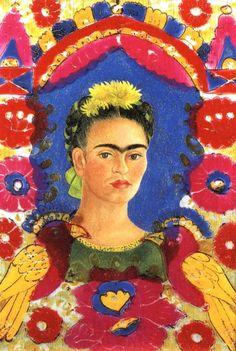 Frida Kahlo et Diego Rivera : la souris et l'éléphant | NOVAPLANET