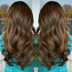 Chestnuts roasting on an open fire.. 'Tis the season for beautiful hair! ☃❄ @maribousalon @maribousalononsutter @tifferton312 #maribousalononsutter#maribousalon#fallhairtrends#fallhairinspo#winterhair#folsomstylist#folsomsalon#sacramentosalon#sacramentohairstylist#916hair#customcolor#customhaircolor#balayage#balayageandpainted#handpainted#handcrafted#haircut#love#samvilla#haircandi#redkenready#redken5thave#redkenofficial#bumbleandbumble#hairgoals