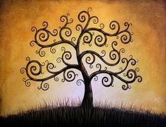 Google Image Result for http://blog.leegustin.com/wp-content/uploads/2010/09/tree-of-life.jpg