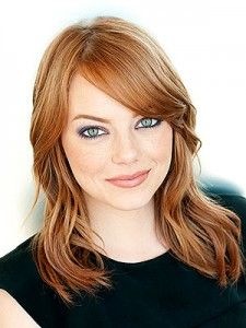 Look for Less: Emma Stone | College Lifestyles