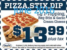 Pizza Inn Coupons Ends of Coupon Promo Codes JUNE 2020 ! From Pizza scratch well the of these taste As their the place of crust, South. Free Printable Coupons, Free Printables, Dollar General Couponing, Coupons For Boyfriend, Coupon Stockpile, Garlic Cheese, Love Coupons, Grocery Coupons, Extreme Couponing