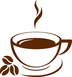 Coffee Health Benefits *** Want to know more, click on the image.