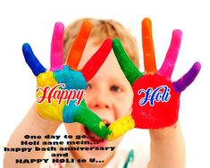 Drawing Toys,Finger art,Create your own hobby,Kindergarten crafts Happy Holi Images, Minnesota, Finger Art, Abc For Kids, Music Backgrounds, Shiga, Magic S, Learning Courses, Kindergarten Crafts