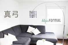 Lampen Ibiza Style : Die besten bilder von modelle diarahmenlampen picture frame