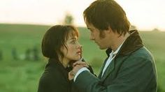 Mr.Darcy:My affections and wishes have not changed, but one word from you will silence me forever. If, however, your feelings have changed, I will have to tell you: you have bewitched me, body and soul, and I love, I love, I love you. I never wish to be parted from you from this day on.~Pride and Prejudice