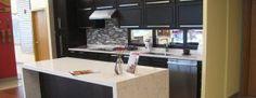 Pro #419454 | Quality Countertops | Bremerton, WA 98312 Granite, Countertops, Kitchen, Home Decor, Counter Tops, Cuisine, Kitchens, Marble, Countertop