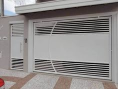 House Design, House Main Gates Design, Steel Door Design, Gate Wall Design, House Gate Design, Gate Designs Modern, Entrance Gates Design, Garage Door Design, Front Gate Design