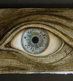 """ghost in the machine: """"Setentia"""". Artbook created by Artem Ogurtsov"""