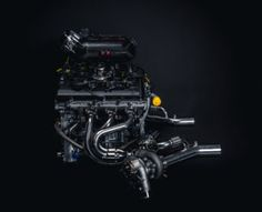 Ford Gt  Engine Race Cars Pinterest Ford Gt  Ford Gt And Engine