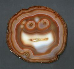 Amazing Agate Photos | Geology Page